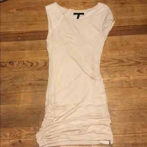 BCBG Maxazaria Dress sz M